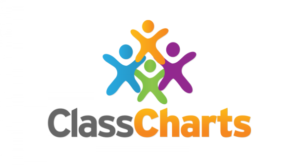 Class-charts Logo